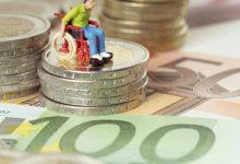 Photo of Pensioni di invalidità, prorogata al 30 ottobre la domanda per ricevere l'aumento a 651 euro