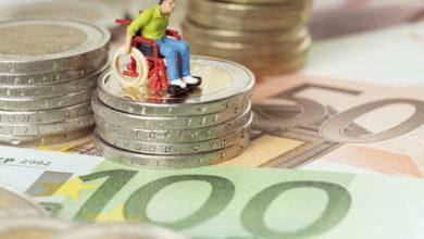 Aumento pensione d'invalidità: perché conviene fare la domanda entro il 30 ottobre