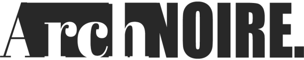 archnoire-logo
