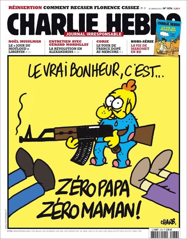 """Résultat de recherche d'images pour """"pma caricature"""""""