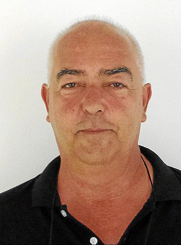 CAPDEPERA. POLITICA MUNICIPAL. El patrón mayor Joan Mercant renunció ayer a su acta de regidor.