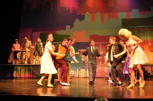 cast-and-crew-of-hairspray-2