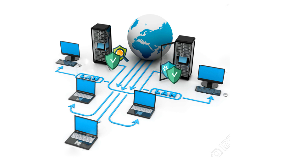 Network Integration and Security Solutions