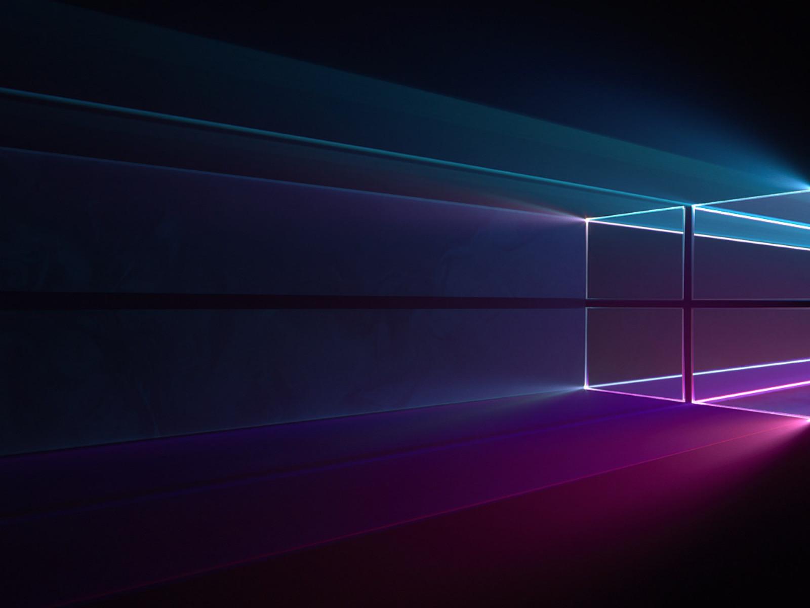 Download Wallpaper Windows 10 Hero 1600x1200
