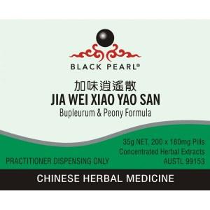 Jia Wei Xiao Yao San
