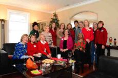 Cookie_Exchange_Group-14