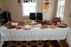 Cookie_Exchange_Table_12-13-14-1