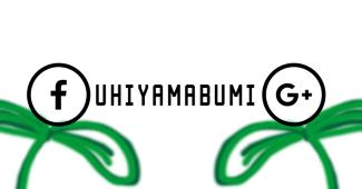 sns-uhiyamabumi