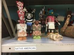 11_NativeAmericanObjects