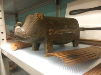 12_NewGuineaObjects