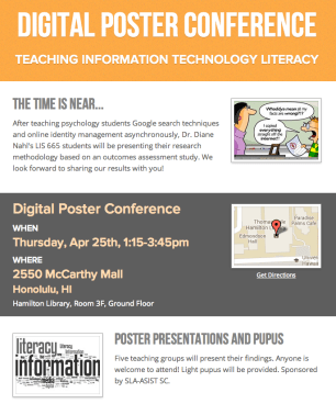 2013 digital poster conf