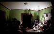 Screen Shot 2013-10-14 at 10.04.22 PM