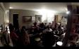 Screen Shot 2013-10-14 at 10.23.42 PM