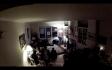 Screen Shot 2013-10-14 at 10.40.24 PM