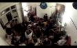 Screen Shot 2013-10-14 at 9.45.43 PM