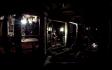 Screen Shot 2013-10-15 at 1.32.36 AM