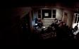 Screen Shot 2013-10-15 at 1.38.10 AM