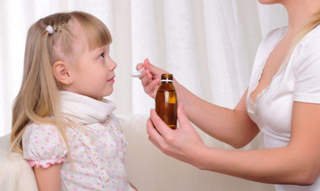Препараты для лечения кашля с трудноотделяемой мокротой. Кашель с трудноотделяемой мокротой у ребенка лечение