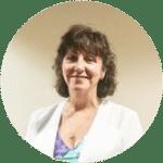 Susan M. Rinaldi-Weldon, P.A.