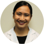 Dr. Pia Marie S. Lorenzo