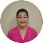 Joanne N. Kawahigashi-Oshiro