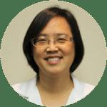 Dr. Aida B. Wen