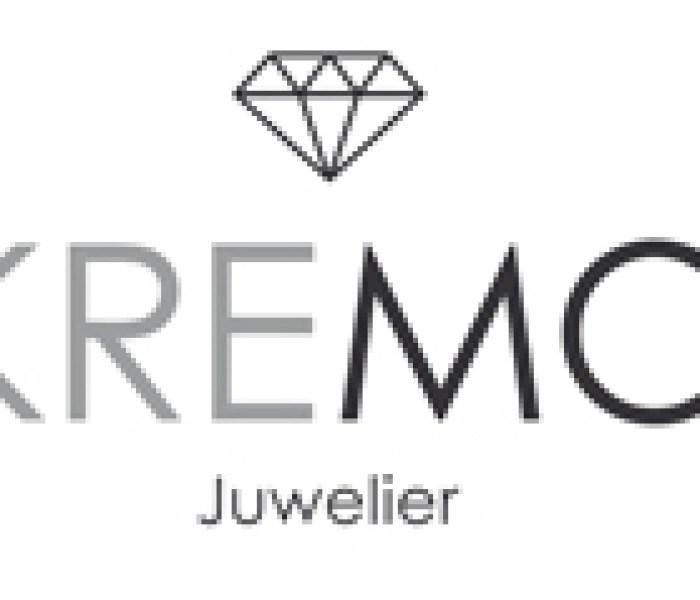 Service KREMO kreativ-modern Juwelier Salzburg Schmuck, Uhren,Eheringe und Reparatur Reinhard Maria Damisch Logo