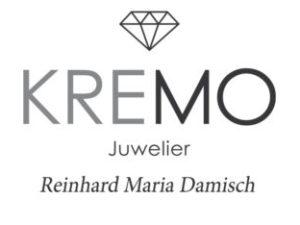 Classic K200 - Druckkugelschreiber Grün-Marmoriert