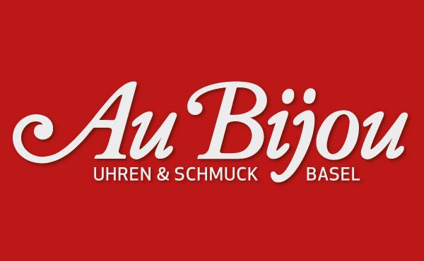 Uhren Ankauf in Basel bei Au Bijou