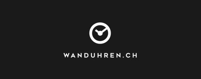 Wanduhren Shop