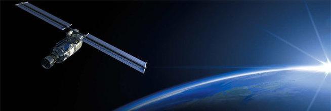 GPS-Satellitenuhren – Die genausten Zeitmessinstrumente der Welt