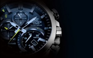 tip-casio-edifice