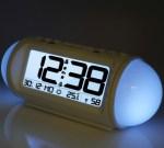 technoline-sleep-timer