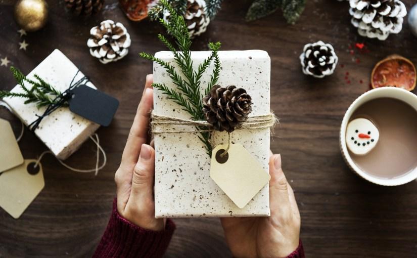 Braun Wecker: Das perfekte Geschenk