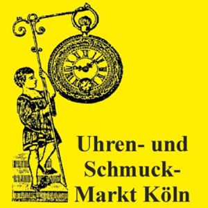 Uhrenbörse Köln