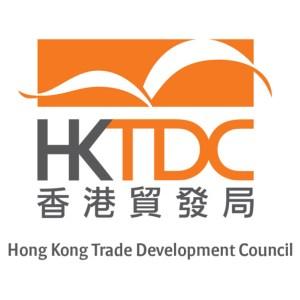 Hong Kong Trade