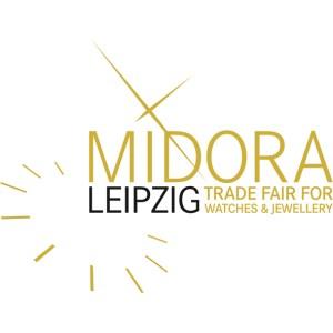Miroda Leipzig