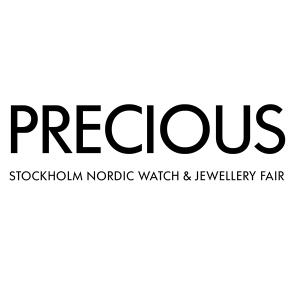 Precious Swedem