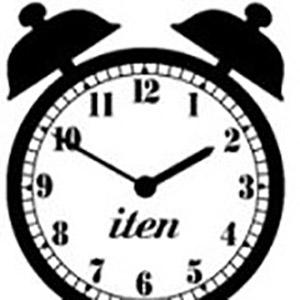 Uhrenmarkt Zürich