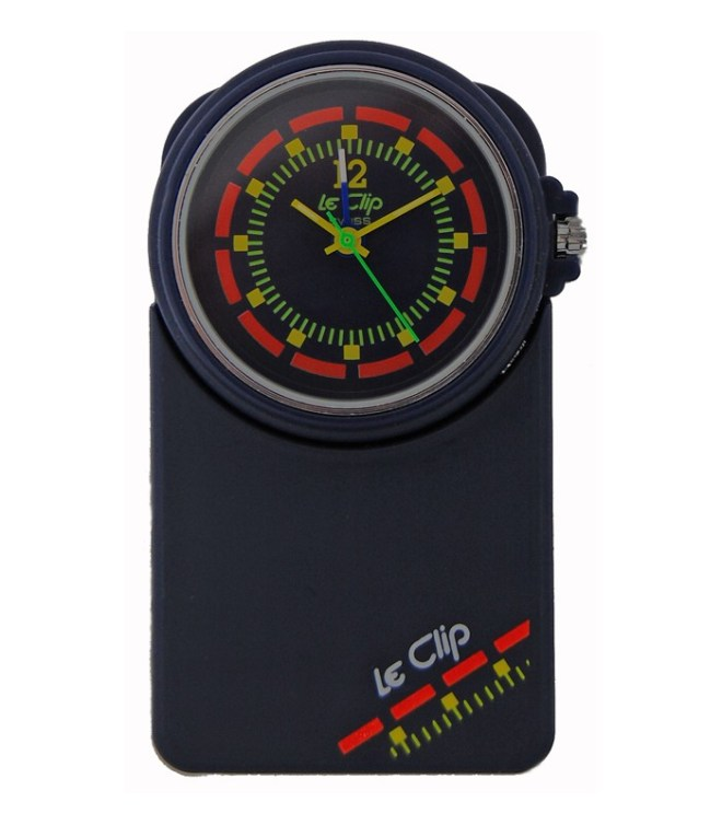 le-clip-alarm-anhange-clippuhr-mit-wecker-blau