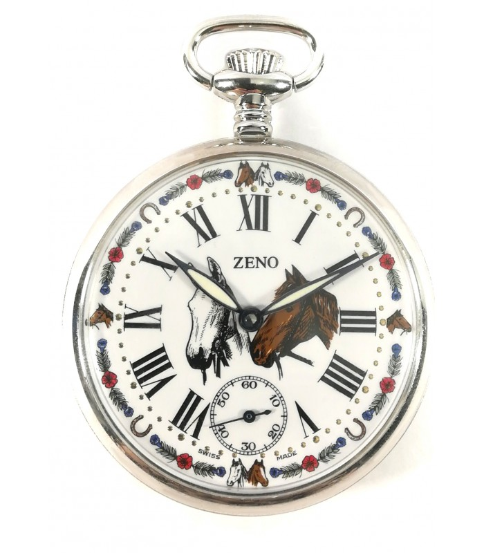 TaschenuhrenDer Uhr Blog Die Rund Um 6Ybf7gy