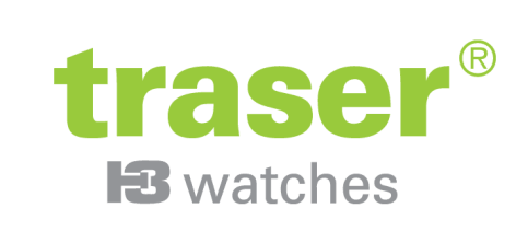 Traser®_H3_Watches_Logo_transparent