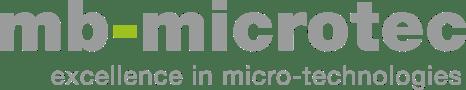 mb-microtec_Logo.png