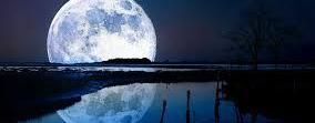 Mondphaseuhren für spirituelle Seelen