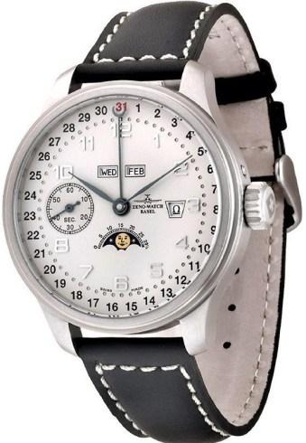 Zano-Watch Uhr kaufen