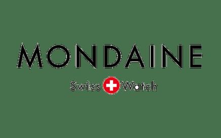 mondaine-logo