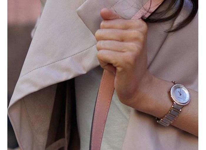 Als antriebsstark gelten die Citizen Damenuhren und die legendären ECO-DRIVE ONE Modelle