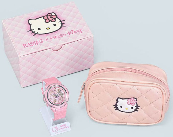 Casio_Baby_G_Hello_Kitty_Pink_Quilt_Series_Singapore_5_BGA-150KT_package_2_zpsvafdbz43
