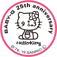 Hello-Kitty-Baby-G.png