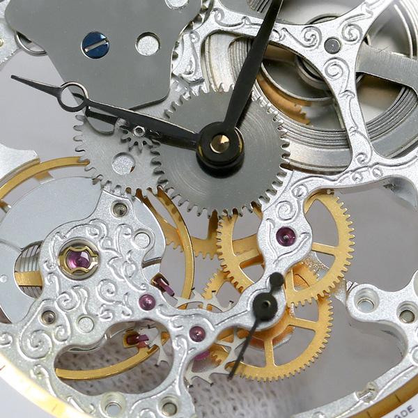 Limitierte Uhren